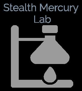 Cherry red liquid mercury for sale | Buy pure liquid silver mercury online