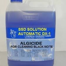 Buy SSD chemical solution online SSD chemical solution for sale Where to buy black money cleaning machines for sale Blacked moeny for sale