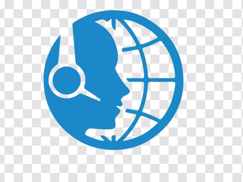 organization-symbol-business-telemarketing-company