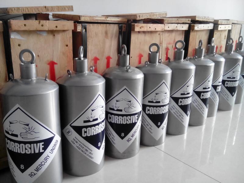 Buy Pure silver liquid Mercury online Silver liquid Mercury for sale Where to buy pure silver mercury for sale Cherry liquid mercury for sale
