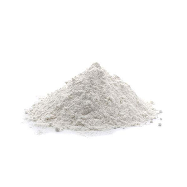 Benzyl Methyl Ketone Powder This substance is used in the manufacture of methamphetamine and amphetamine Buy BMK powder online for sale nmr